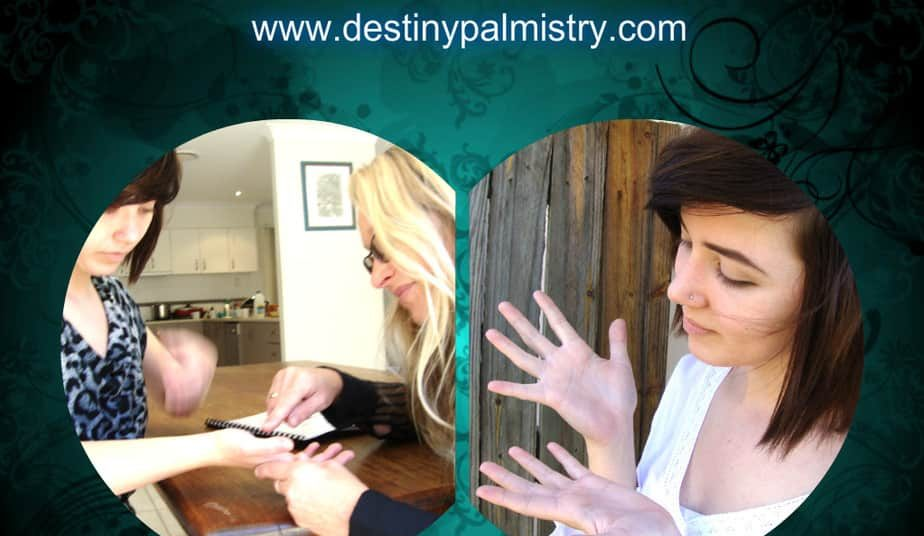 the best palm reader in Australia, Destiny palmist, Sari Puhakka, life mission, life purpose, hand analysis australia,