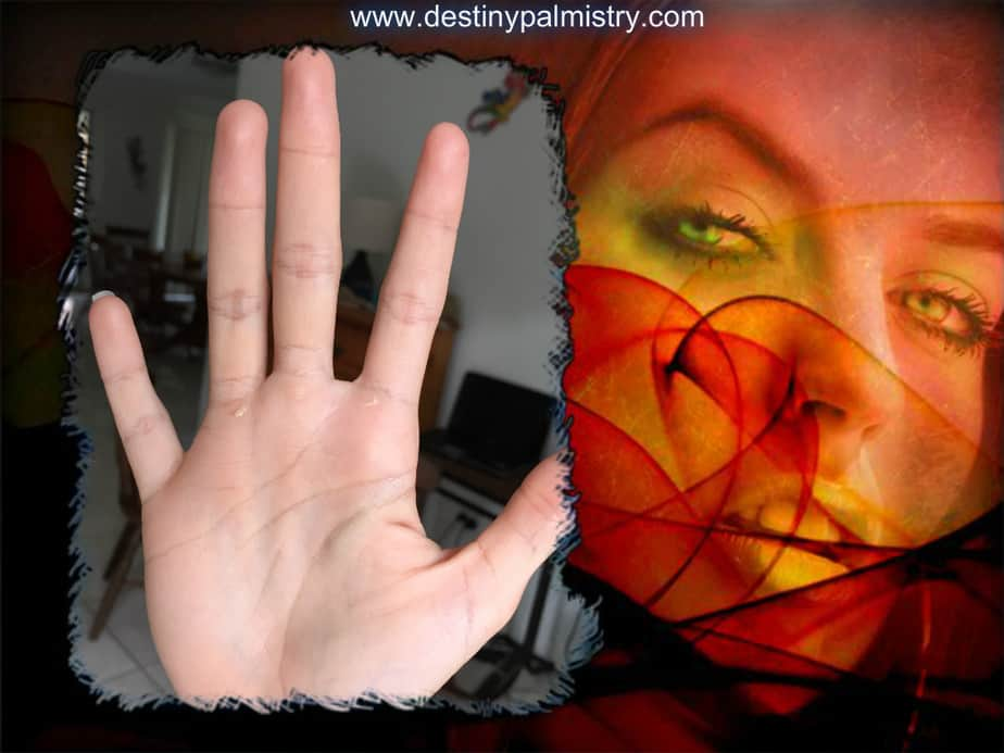 palm reading love, palm readings at home, online palm reading, learn palmistry, professional palmist. career in palmistry, sex life from palmistry