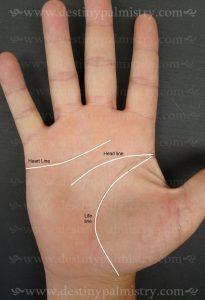 learn palmistry online, best palm reader, Brisbane master palmist, missing lines