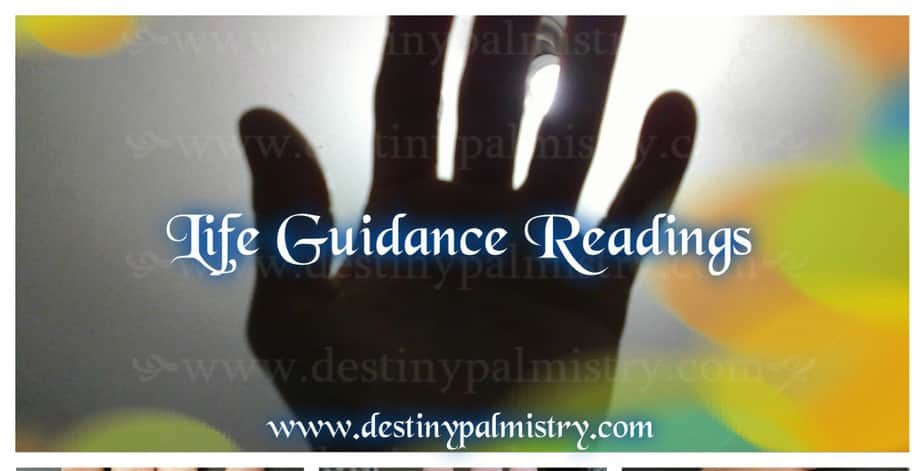 psychic reading, angel guidance