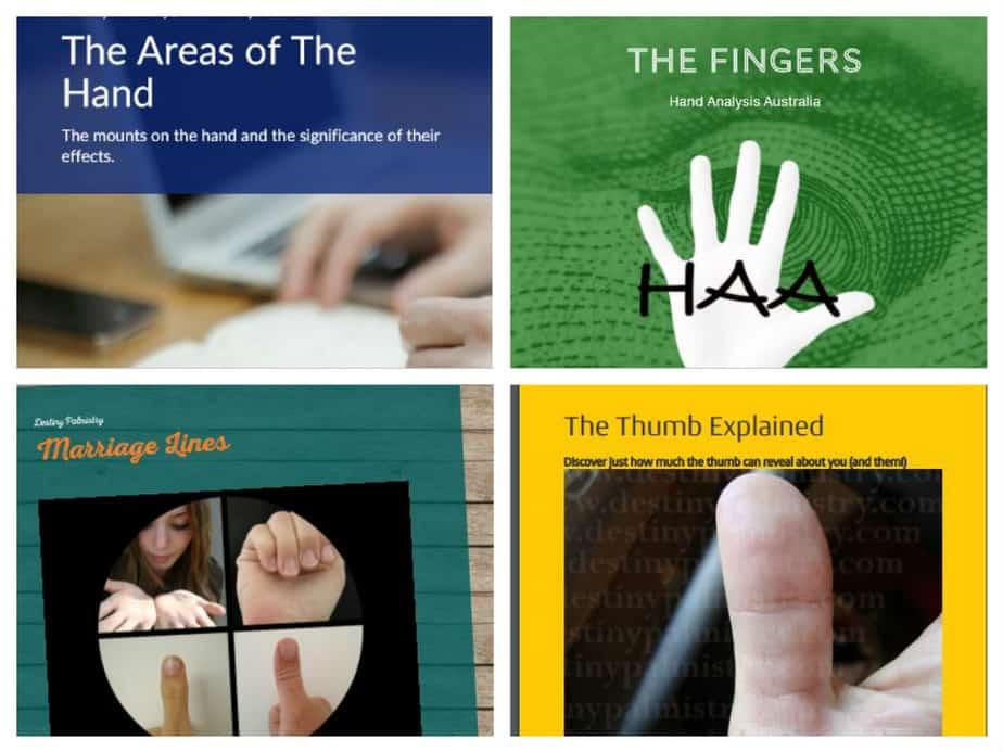 palmistry ebooks for beginners, destiny palmistry ebooks download