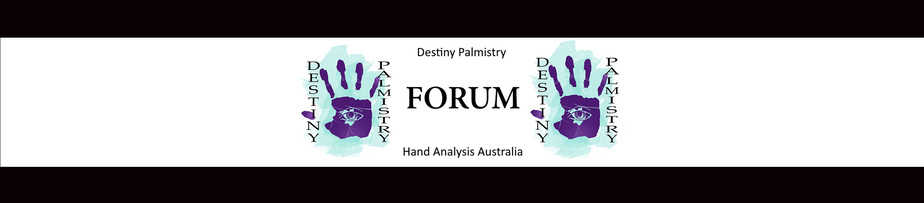palmistry forum, free palm, free palm reading