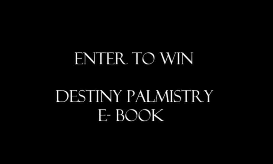 win free palmistry, best palm reader in the world, no 1 palm reader