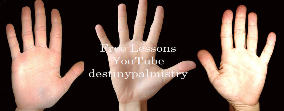 hand analysis australia, destiny palmistry, palmistry