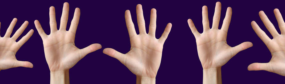 palm reading accurate, life line types, hand analysis, career in palmistry, free palmistry, learn palm reading, types of life line, palm lines, palm reading love