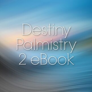 palmistry lines, ebook palm lines