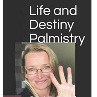 life and destiny, palmistry